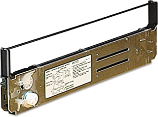 OKI40629302 - Oki Black Ribbon Cartridge