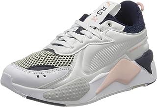 PUMA Rs-x Softcase, Sneaker Unisex-Adulto