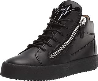 Best giuseppe zanotti sneakers Reviews