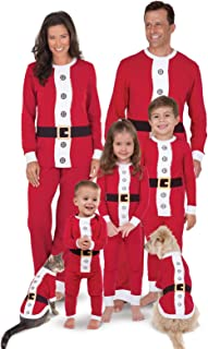 Best santa cat pajamas Reviews