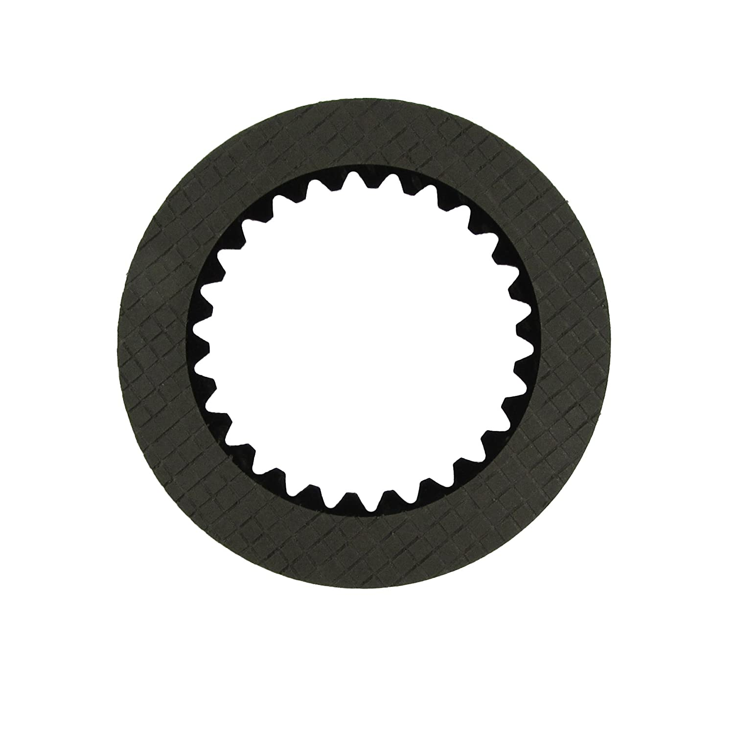 Friction Clutch Komatsu 714-08-19711 Replaced Selling rankings Alto by Ranking TOP3 325712-3 #