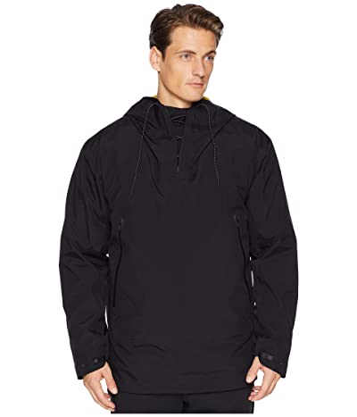 Cryos by The North Face Cryos 3L New Winter Cagoule (TNF Black) Men