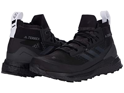 adidas Outdoor Terrex Free Hiker GTX(r)
