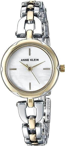 Anne Klein - AK-3173MPTT