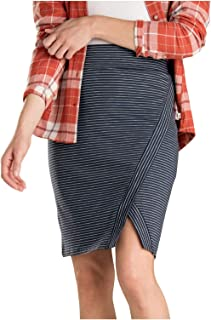 Moxie Skirt - Women's