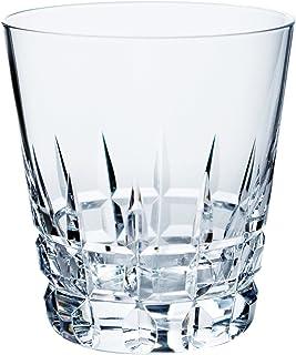 東洋佐々木ガラス オールドファッションドグラス カットグラス 10 日本製 60セット (ケース販売) 食洗機対応 315ml T-20113HS-C704
