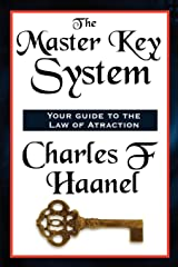 The Master Key System Complete and Unabridged (English Edition) eBook Kindle
