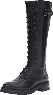 Best frye knee high lace up boots Reviews