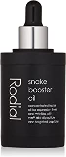 Best rodial snake serum Reviews
