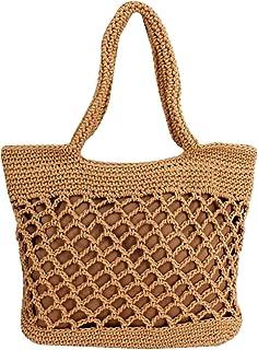Monique - handtaschen Damen