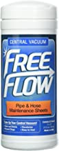 Best free the flow Reviews