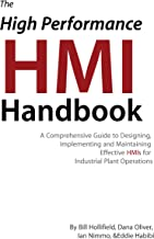 The High Performance HMI Handbook