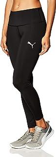 PUMA Active Leggings Leggings y Medias Deportiva para Mujer