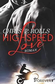 Mejor Love High Speed de 2020 - Mejor valorados y revisados