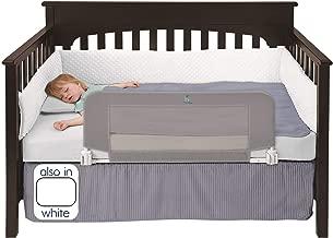 delta bennington crib instructions