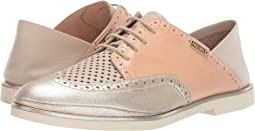 74760fe2ac8 Women s Comfort Pikolinos Shoes + FREE SHIPPING