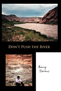 Don't Push the River: It Flows by Itself