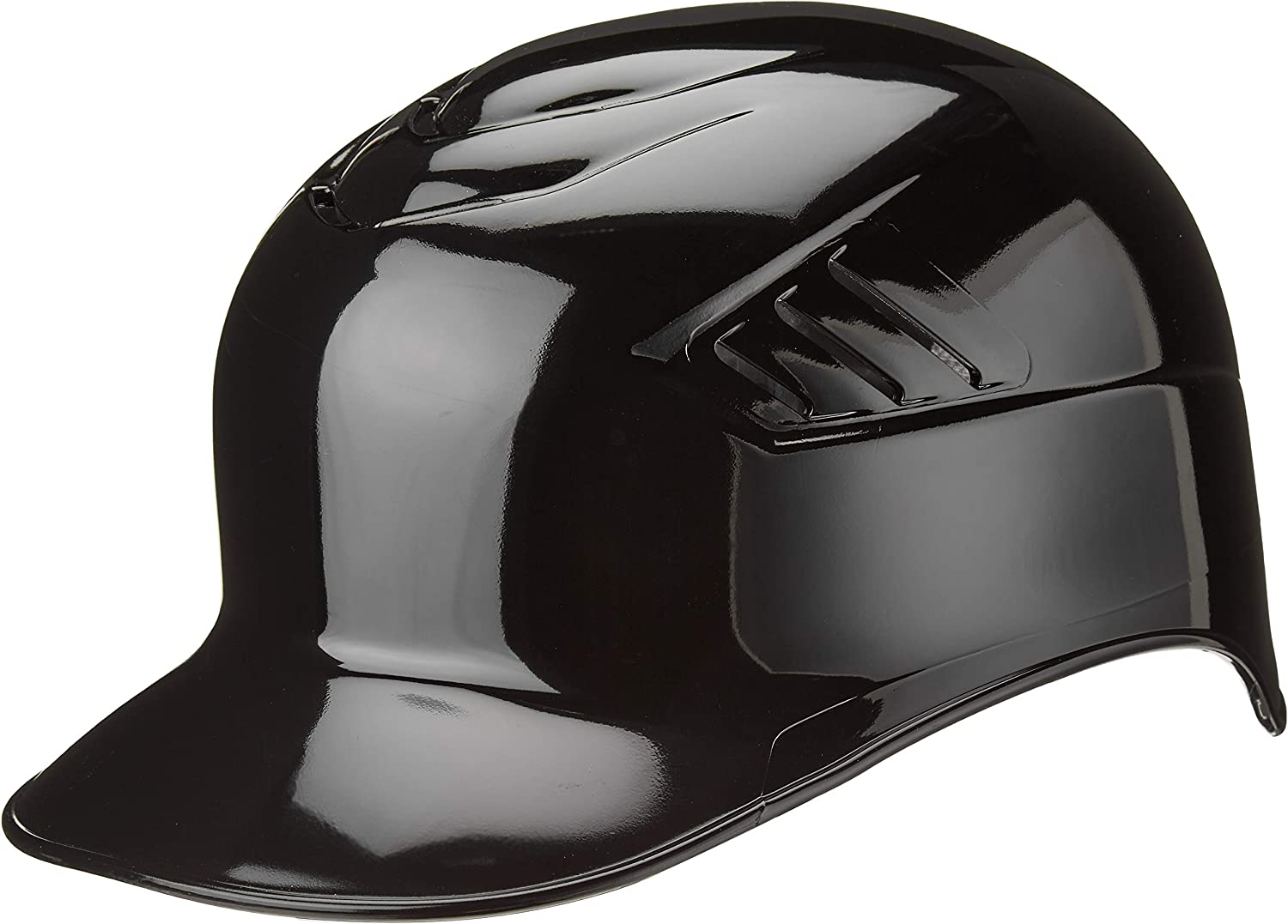 Rawlings Cool Flo Batting Casque cfbh One Fits All