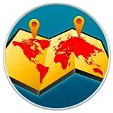 Islas Caimán Offline Mapa: Mapping Services