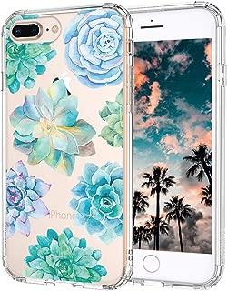 Best succulent iphone 7 plus case Reviews