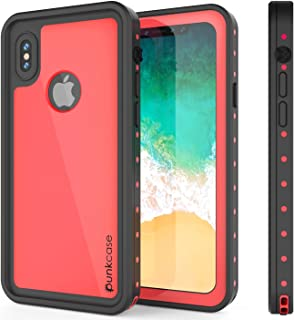Best lifeproof iphone cases Reviews