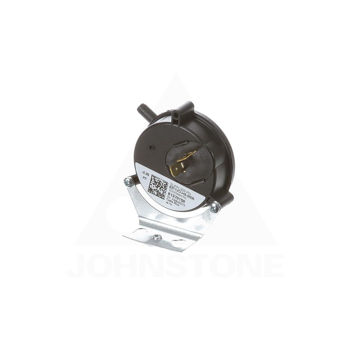 Goodman B1370150 Pressure Switch Air