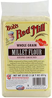 Best sunflower mills gluten free Reviews