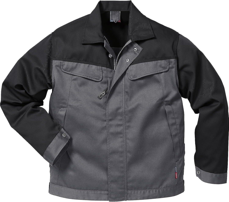 Fristads Kansas Workwear 109321 Luxe Uniform Jacket