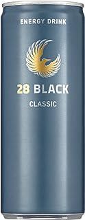 28 Black Classic, 24er Pack, EINWEG 24 x 250 ml