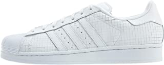 Best men's adidas superstar xeno casual shoes Reviews