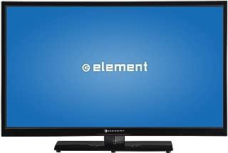 Element 32