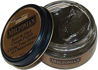 22c97e51cf666 Amazon.com: Meltonian - Polishes & Dyes / Shoe Care & Accessories ...