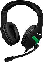 KONIX-XONE GAMING HEADSET