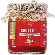 Acasa Chilli Oil By Little Italy -200 ml
