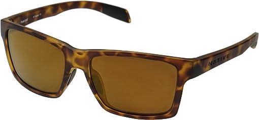 Tigers Eye/Bronze Reflex