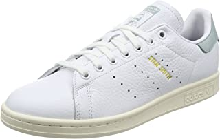 reputable site 739ab e8026 adidas Stan Smith, Chaussures de Sport Homme