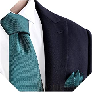 Amazon.es: Fajines - Corbatas, fajines y pañuelos de bolsillo: Ropa