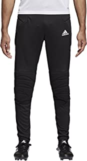 Best adidas soccer goalie pants Reviews