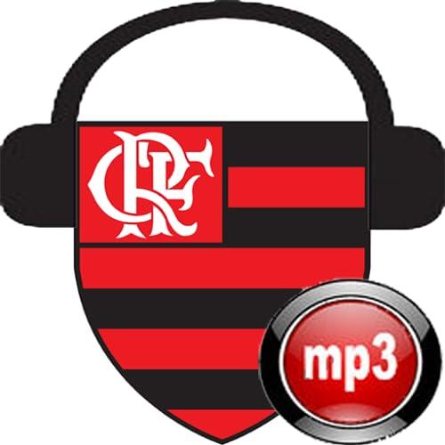 Flamengo Player