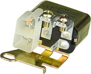 Standard Motor Products HR140 Relay