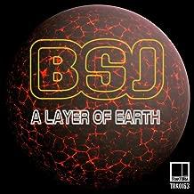 A Layer Of Earth (Original Mix)