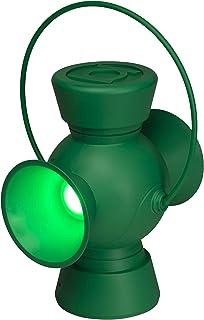 Paladone Lámpara de escritorio, Verde