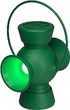Paladone lampa na biurko, zielona