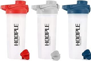 Best protein drink bottle Reviews