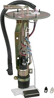 Airtex E2221S Fuel Pump