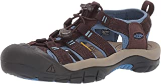 KEEN NEWPORT H2 womens Water Shoe
