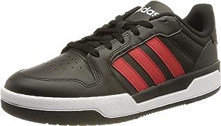 adidas Herren Entrap Sneaker