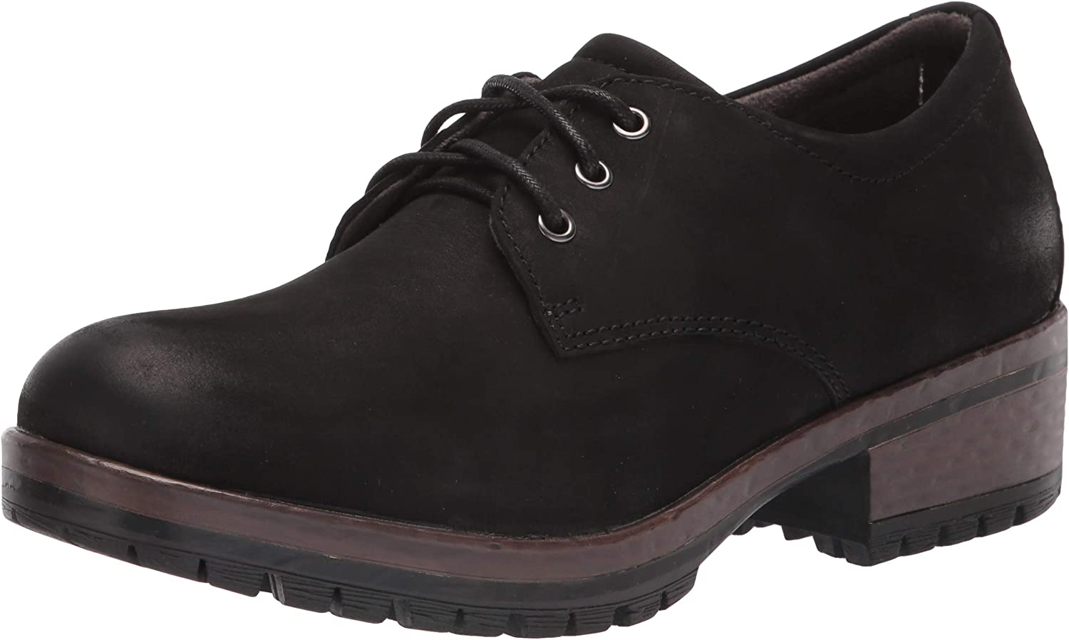 Eastland Max 75% OFF Women's Ruth Oxford Mail order