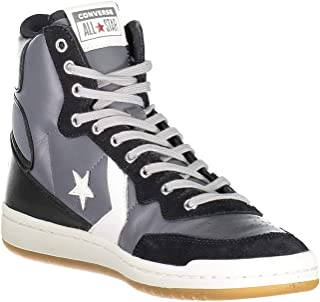 sneakers uomo converse 43