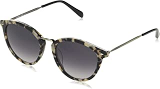 Fossil Women's FOS 2092/G/S sunglasses